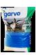 5085 dwarf goats pellet