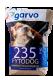 235 fyto dog