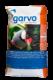 5799 germinating seeds