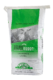 3596 lamb milk zelmo green