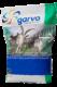 3596 lamb milk zelmo yellow