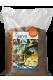 5305 universal paté (insectivore)