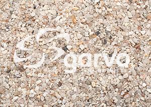 4211  stomach gravel
