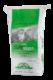 3596 zelmo green lammerenmelk