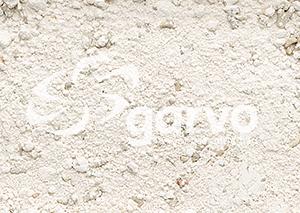 9518 garvocalcium