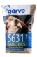 5631 rangers geperste hondenbrok