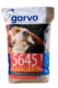 5645 rangers CR hondenbrok vlees en rijst