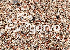 4216 vogelgrit (gemengd)